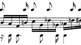 Berg's_Lyric_Suite_Mov._III_tone_row-P-2